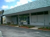 pinellas-park-office-complex-renovation