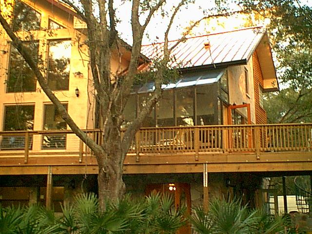 3-story-new-residence-largo