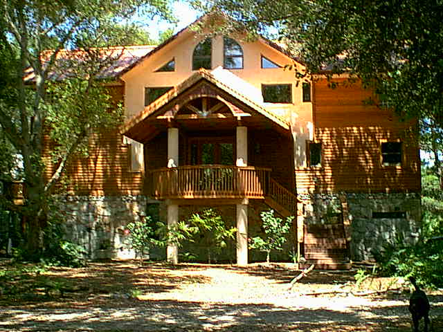 3-stoy-residence-largo